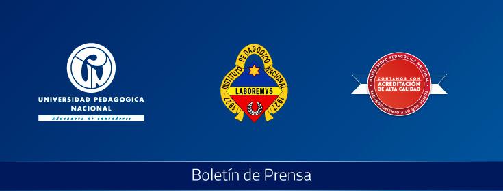 Boletin de prensa 02