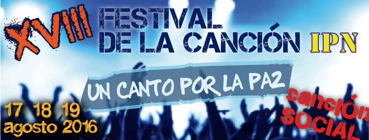 Festival de la Canción IPN